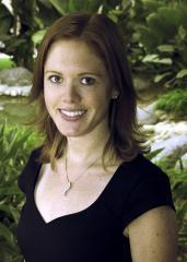 Katherine Leonard, MS, NC
