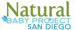 nbproject header