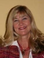Vicki Wolfrum