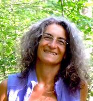 Layla Centorrino
