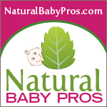 Natural Baby Pros Family Member