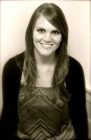 Tiffany Alblinger
