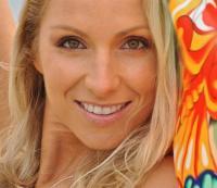 Debbie Lichter